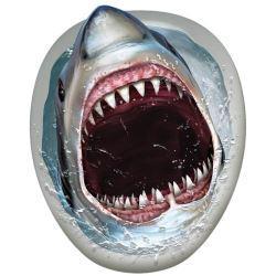 abattant wc requin